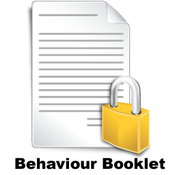 Behaviour Booklet